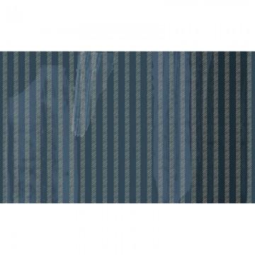 Chevron Oblique B6505
