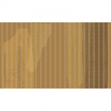 Chevron Oblique B6506