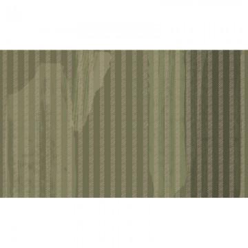 Chevron Oblique B6507