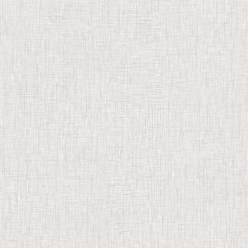 Majime Grey 8706541