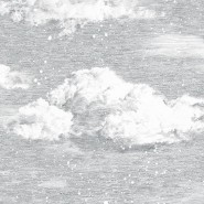Classic Seasons Wallpaper Winter Snowdrift