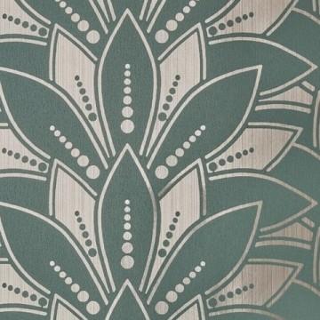 Astoria Neo Mint Foil 1907-139-05
