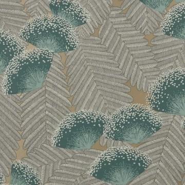 Clarice Emerald 1907-138-02