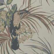Le Toucan Amber Glow 1907-135-04