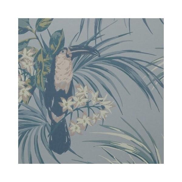 Le Toucan Pale Blue 1907-135-01