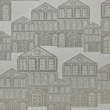 Maison Ivory 1907-137-01