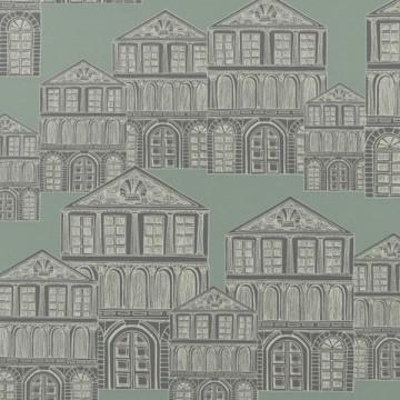 Maison Neo Mint 1907-137-03
