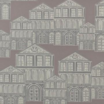 Maison Rose 1907-137-02