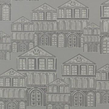 Maison Soft Grey 1907-137-04