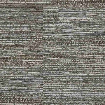 Aztec 67395