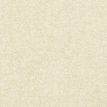 Belgian Linen 32061