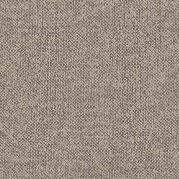 Belgian Linen 32067