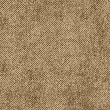 Belgian Linen 32068