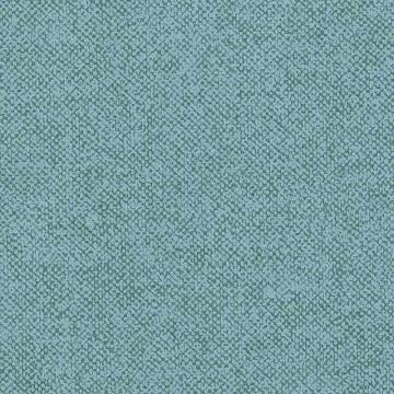 Belgian Linen 32079
