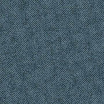 Belgian Linen 32080