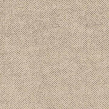 Belgian Linen 67122