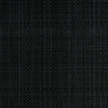 Oxyde Fibers 47049