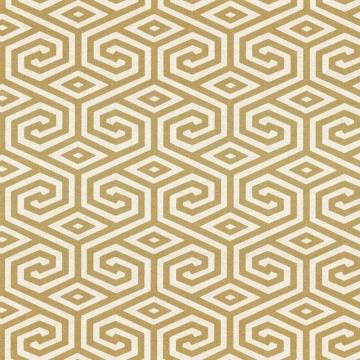 Sapphire Maze 47083