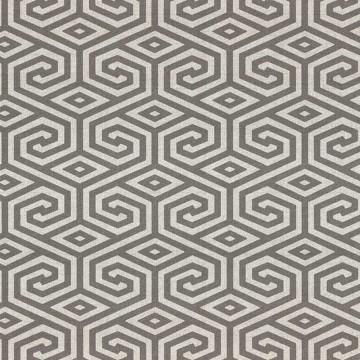 Sapphire Maze 47084