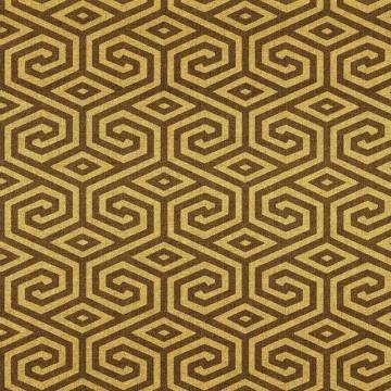 Sapphire Maze 47085