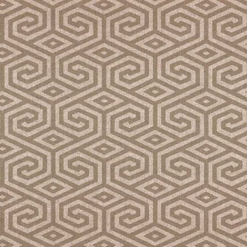 Sapphire Maze 47086