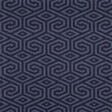 Sapphire Maze 47087