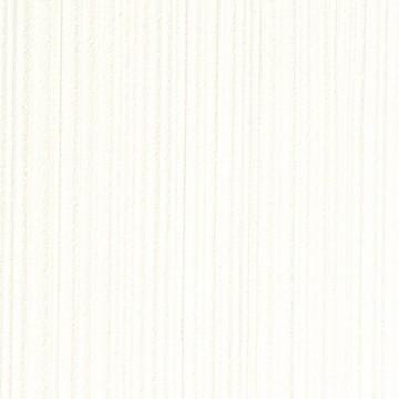 Stratos 47101