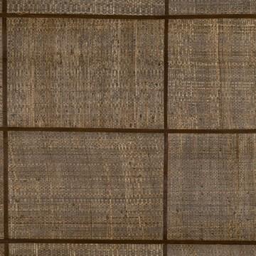 Grid Chestnut MW120-03