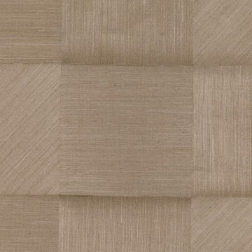 Square Cut Parchment MW114-02