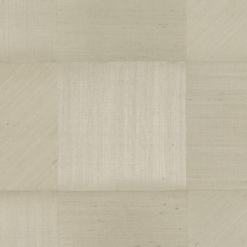 Square Cut Shell MW114-01
