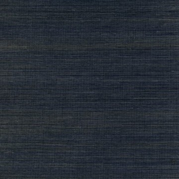 Duo Sisal Anthracite MW107-08
