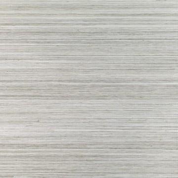 Duo Sisal Pale Silver MW107-03
