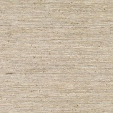 Raffia Canvas MW103-01