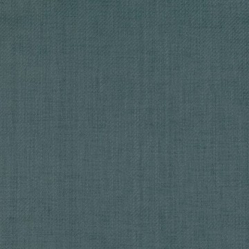 Papier Atlantic MW111-03
