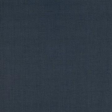 Papier Caspian MW111-04