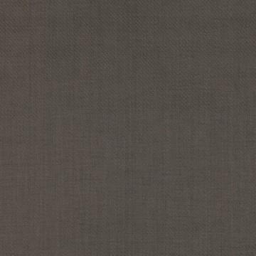 Papier Chesnut MW111-06