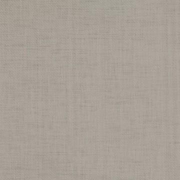 Papier Greenware MW111-08