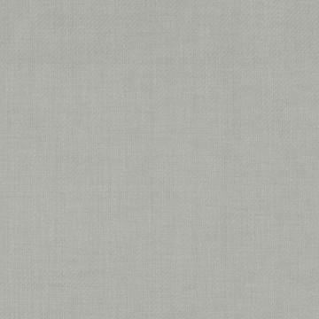 Papier Gris MW111-01