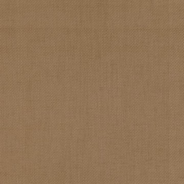 Papier Honey MW111-12