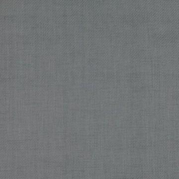 Papier Lake MW111-02