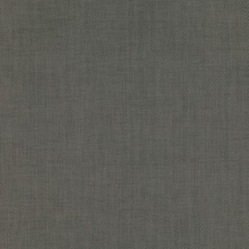 Papier Metal MW111-05