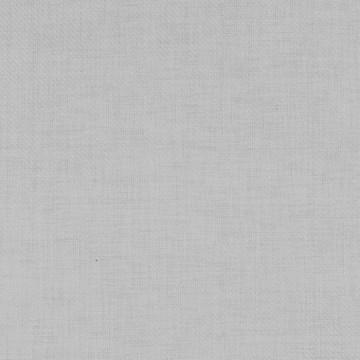 Papier Powder MW111-10