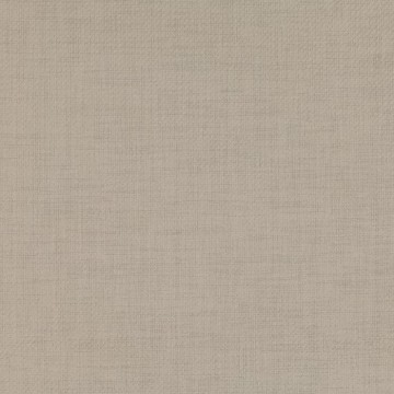 Papier Putty MW111-11