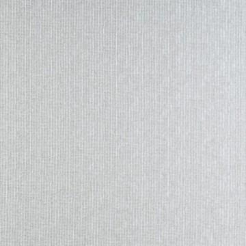 Mosaïc 47000