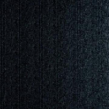 Mosaïc 47010