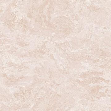 Golden Marble 7271