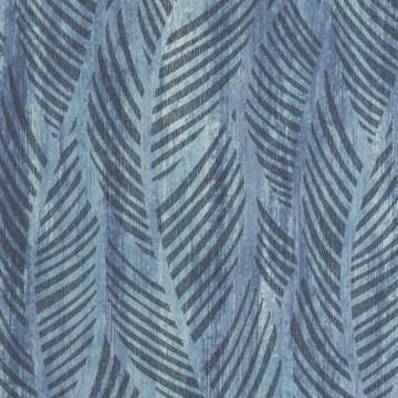 Bramble Blue Dusk 2008-149-01