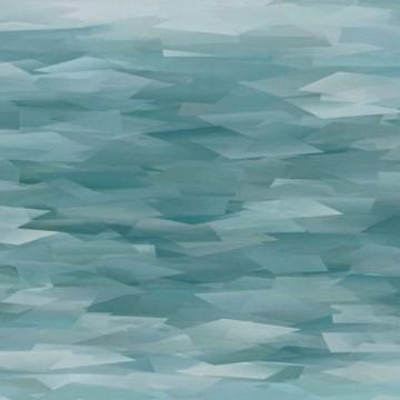 Prism Mineral 2008-151-01