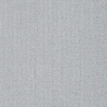 Serena Silver 1703-115-03
