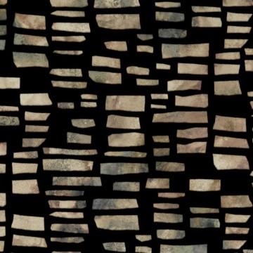 Fusion Bracken Flock 2008-145-01